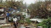 Odisha: Cyclone Fani death toll rises to 64, Puri worst hit