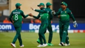 World Cup 2019: Why perennial slow-starters Pakistan should not lose heart