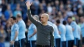 Manchester City are innocent until proven otherwise, says Pep Guardiola