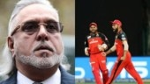 Always great on paper: Vijay Mallya tweets on RCB's poor IPL 2019 campaign