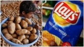 PepsiCo withdraws last two lawsuits against Gujarat farmers