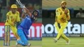 IPL 2019: Suresh Raina tying Rishabh Pant's shoelaces is Spirit of Cricket