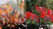 Uttar Pradesh reports maximum model code violations
