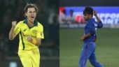 How to deal with Rashid Khan: Adam Zampa promises to tutor Australian batsmen