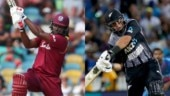 Inspired by Chris Gayle, Ross Taylor hopes to play 2023 World Cup