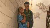 Prabal Gurung denies rumours of dating Karan Johar: He is one of my dearest friends