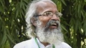 Pratap Sarangi stands out for simplicity, dedication to people | What you need to know