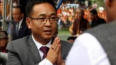 New Sikkim Chief Minister PS Golay announced 5-day working week for government employees