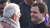 From warships to wives: How political jibes touched new lows during Lok Sabha polls
