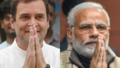 What can change on May 23? These 78 close fight seats hold key to Dilli durbar