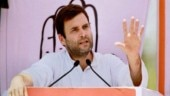 BJP, RSS not God-ke but God-se lovers: Congress chief Rahul Gandhi