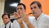 Fact Check: Did 6 lakh votes of Rahul Gandhi from Wayanad seat get deleted?
