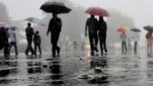 MeT Dept issues yellow weather warning in Himachal Pradesh