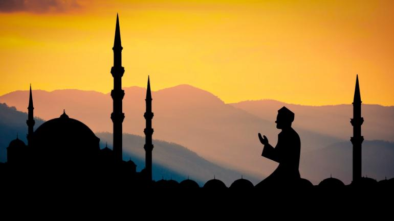 Ramzan to begin tomorrow: Ramzan quotes, messages, and