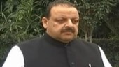 National Conference will surpass its 1996 tally in upcoming assembly elections: Devender Singh Rana