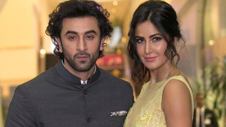 Katrina Kaif on break-up with Ranbir Kapoor: I wondered how could something trouble me to this level - Movies News