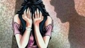 Woman gangraped, her friend assaulted in Mysuru