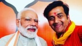 Ravi Kishan is planning a biopic on PM Narendra Modi in Bhojpuri