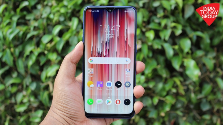 Realme 3 Pro, OnePlus 6T, Pixel 3a: Best phones to buy in May
