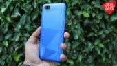 Realme C2 on sale today on Flipkart at Rs 5,999: Should you buy it?