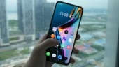 Realme X notch-less display shown off clearly by company CMO