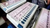 EVM malfunction reported at booth in Patna Sahib Lok Sabha constituency