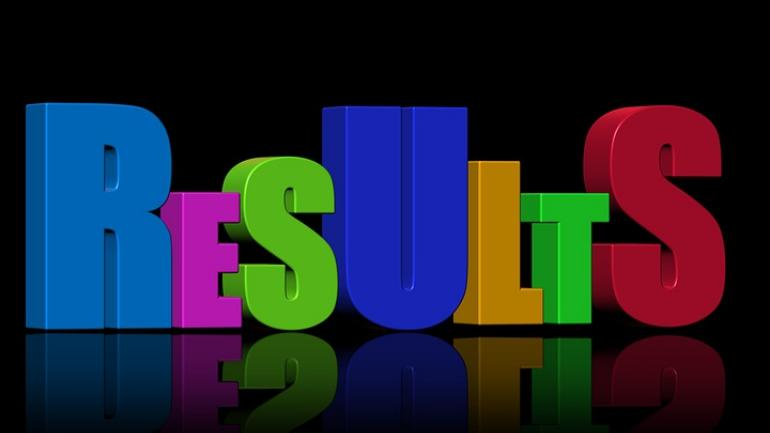 Declared! NVS 6th Result 2019: See how to check - Education