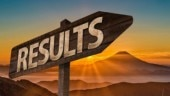 Assam SEBA HSLC results 2019 to be out on this date, check other details here