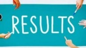Assam HSLC result 2019 to be declared tomorrow at 9 am on sebaonline.org: Check SEBA 10th Result 2019 here