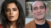 Section 375: Richa Chadha and Akshaye Khanna's film gets a release date