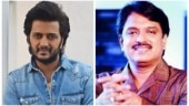 Ritiesh Deshmukh pens emotional post for Vilasrao Deshmukh: Pappa, I miss you