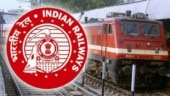 RRB JE Admit Card 2019 released: Download from website