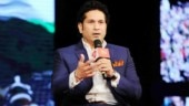 Absence of left-handers not a concern for India at World Cup: Sachin Tendulkar