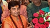 2019 Election Results: Sadhvi Pragya, Azam Khan among controversial candidates who won