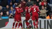 Premier League: Liverpool edge Newcastle 3-2, Cardiff City relegated