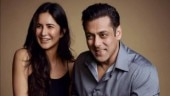 Katrina Kaif to tease Salman Khan in a gender-bending wedding song in Bharat