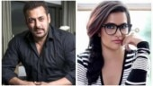 Sona Mohapatra gets apology from Salman Khan fan: Sorry for death threat