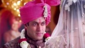 Salman Khan: I think I should announce my wedding on May 23
