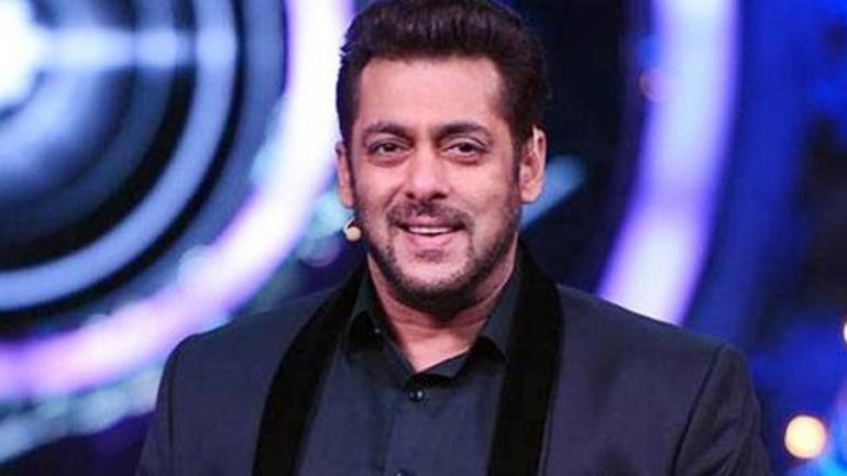 bigg boss 13 news today
