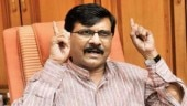 Burqa ban not demand of Shiv Sena or Uddhav: Sanjay Raut
