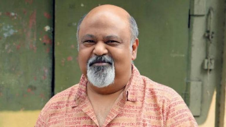 Fact Check: How actor Saurabh Shukla's picture was used on misleading post  on Balakot - Fact Check News