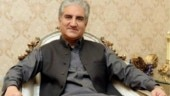 Pakistan to bifurcate Punjab to create new South Punjab province: Shah Mehmood Qureshi