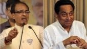 Kamal Nath writes to Shivraj: Elections over, accept truth about Congress loan waiver, support us