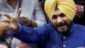 Navjot Singh Sidhu accuses PM Modi of spending Rs 12,000 crore on publicity