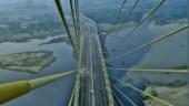 Signature Bridge to get safety overhaul