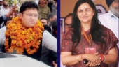 BJP, Congress fight for INLD turf Sirsa