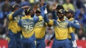 World Cup 2019: Crisis-hit Sri Lanka far from being a sub-continent force