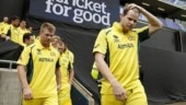 Smith and Warner's return to Australia ominous for other sides: Steve Waugh