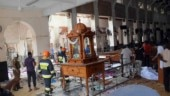 Sri Lanka bombings aftermath: Public urged to surrender swords, knives