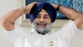Congress Bathinda candidate calls SAD chief Sukhbir Singh Badal General Dyer II